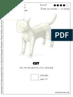 DIYCat-2.pdf