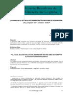 74-311-1-PB.pdf