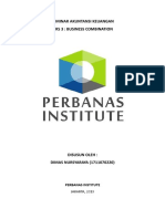 IFRS 3 BUSINESS COMBINATION.docx