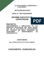 INFORME CHACHASPATA 10 DE ABRIL.docx
