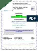 MEMOIRE FINAL OMAR.pdf