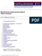 FDA Medical Device Quality Systems Manual (QSR21) - basear neste.pdf