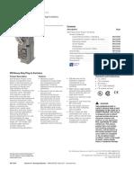 Limites Linha Pesada.pdf
