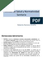 Reforma_y_Normatividad.pptx