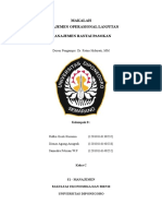 Manajemen_Rantai_Pasokan.doc
