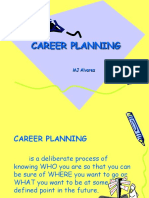 careerplanningpresentation-120627053140-phpapp01