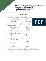 comedk-2006-maths.pdf