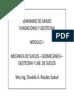 Clases de geomecánica parte 1.pdf