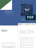 CATALOGO revestimientos de cemento.pdf