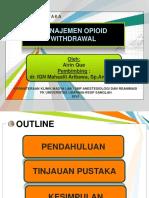 opioid.pptx