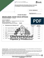 Miguelangel informe preliminar