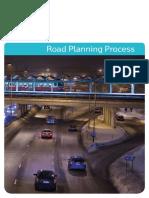 esite_2010_road_planning_process.pdf