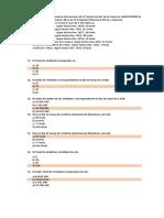 examen conta9.docx
