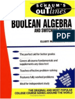 Boolean_Algebra_and_Switching_Circuits_text.pdf