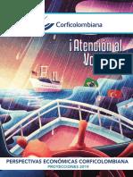 Informe+Proyecciones+2019+¡Atención+al+Volante!-compressed.pdf