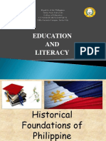 Republic-of-the-Philippines.report.ppt.pptx