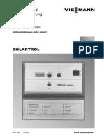 SOLARTROL Montage− und Serviceanleitung - Viessmann.pdf