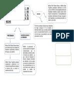 DENUNCA DE ALIMENTOS.docx