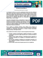 Evidencia4readingworkshopv2docx