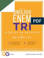 2°Dia_Simulado_Maio_QG
