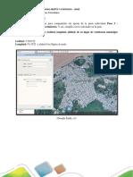 Paso 3 - Aplicación Práctica de Conocimientos_Maryury Peñuela