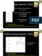 3 Griffith Theory_9