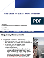 ABS BWC Presentation 080212