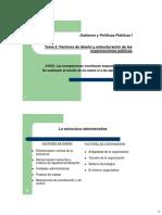 Presentación Tema 2_gpp 2019 (1)