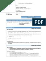 DPCC3-U1S8