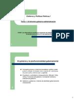 Presentación Tema 1_gpp 2019 (4)