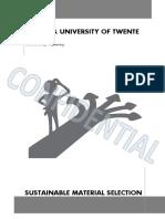 Philips Sustainable Mtl Sel Granta CESpdf.pdf