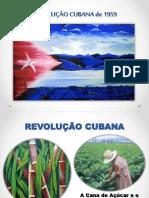 Revolução Cubana - Slides.pdf