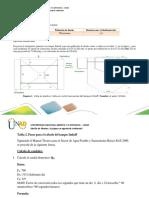 Diseño de Plantas y Equipos en Ingeniería Ambiental CORREGIDO