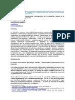 2012.Enfoquedialcticoytransdiscip.delaEduc