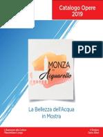 Monza acquarello catalogo_opere_incompleto.pdf