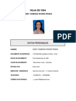 hoja de vida Cindy Vanessa Rivera (1)MM.docxNNHN.pdf