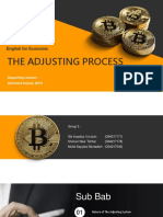 The Adjusting Process.pptx