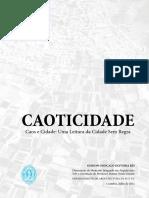 CAOTICIDADE - Gerson Rei.pdf