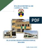 PEI_MDC_2016-2018 CASTILLA.docx