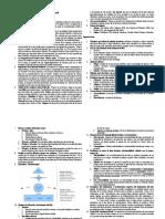 Preguntas Parcial Medieval.pdf