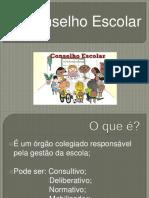 2016216_142120_conselho+escolar.pdf