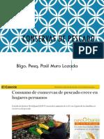 Métodos-de-Conservación-del-Pescado-Conserva-de-Pescado.ppt