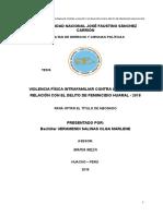 6 Modelo Informe Racionalizacion Cora Iiee