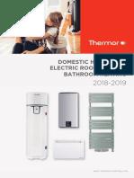 thermor_catalogue_2019.pdf
