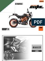 [KTM]_Manual_de_taller_KTM_DUKE_2015.pdf