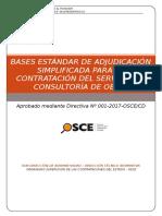 Bases Estandar as Consultoria de Obras MARGARITAS 20181119 195743 461