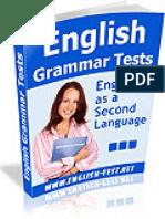 English_Grammar_Tests_with_key.pdf