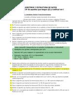 Ejercicios-en-C.doc