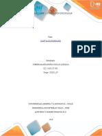 Unidad 2 Fase3 TrabajoIndividual XimenaAlexandraColloLozada.