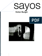 239845458-Burgin-v-Ensayos.pdf